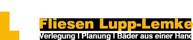 https://fliesenleger-wiesbaden.com/wp-content/uploads/2018/10/logo_neu_footer.png